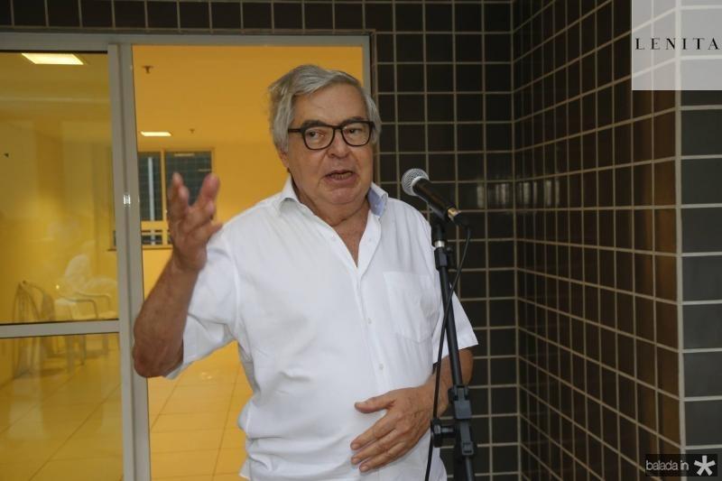 Roberto Farias 1