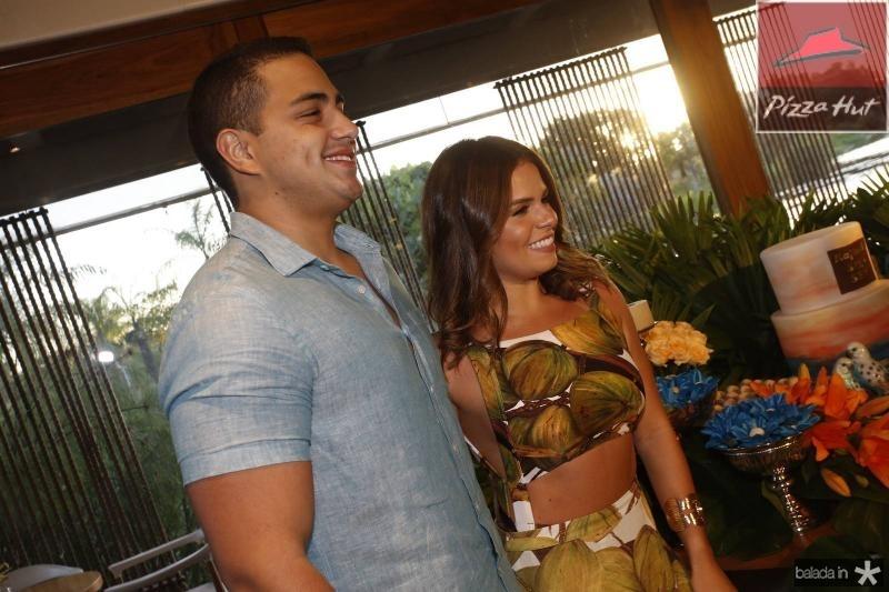 Bruno Pinto e Leticia Studart 3