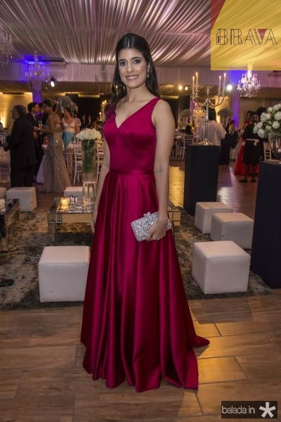Camila Bezerra