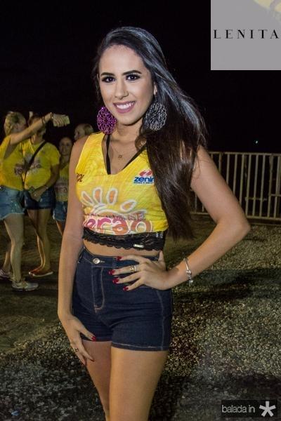 Livia Pontes