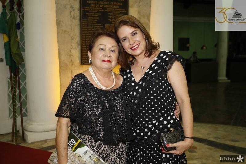 Amelia Coelho de Araujo e Rocaia Dutra