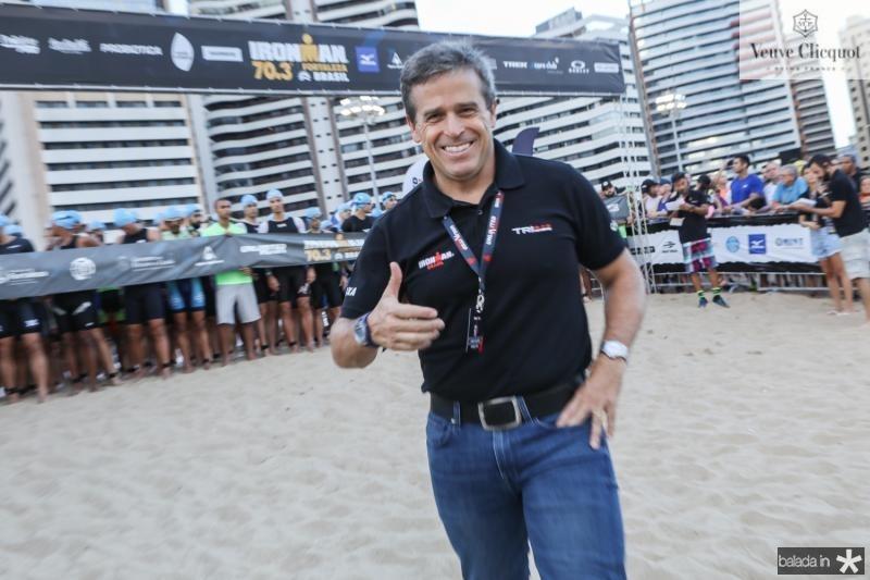Carlos Galvao