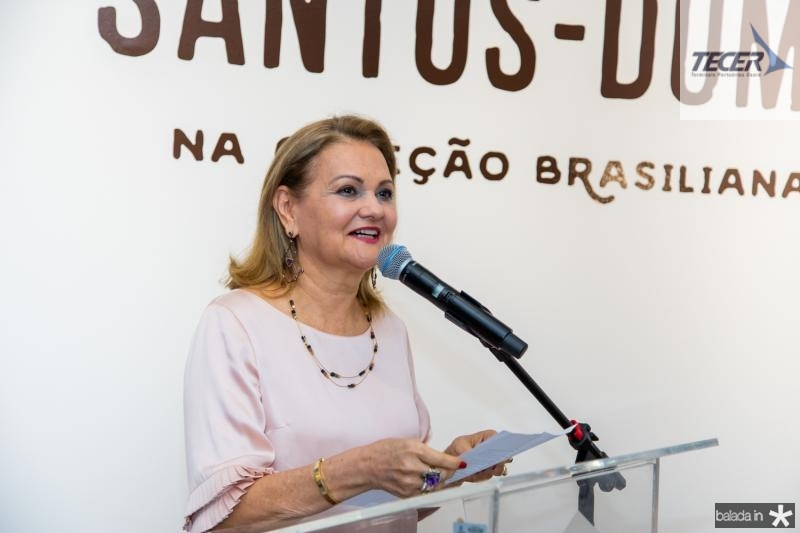 Lenize Rocha
