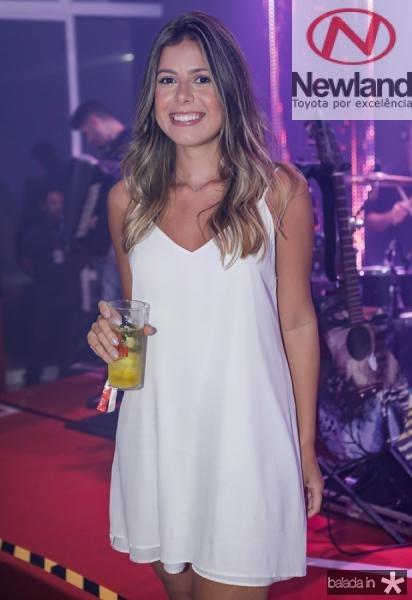 Carolina Daglio