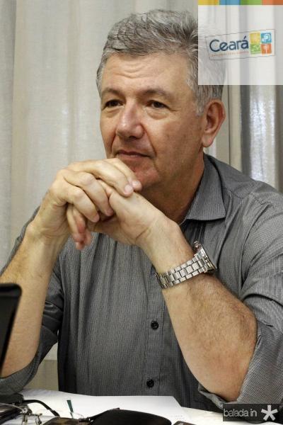 Carlos Maia 3