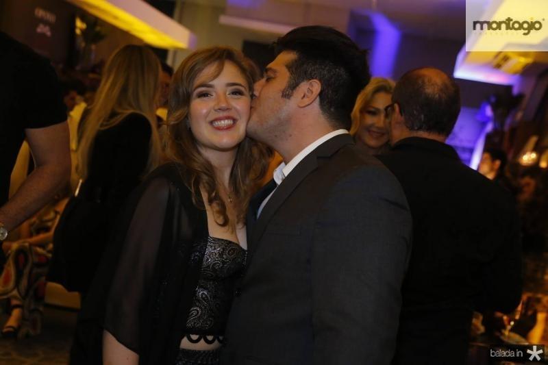 Isabella Reboucas e Pedro Gurjao 2