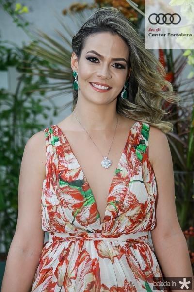 Carolina Gurgel
