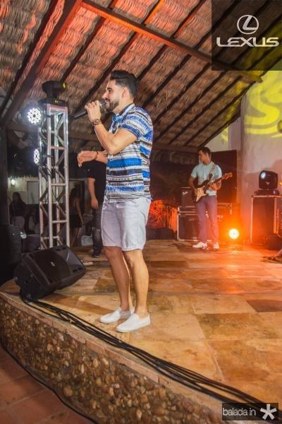 Guto Ribeiro