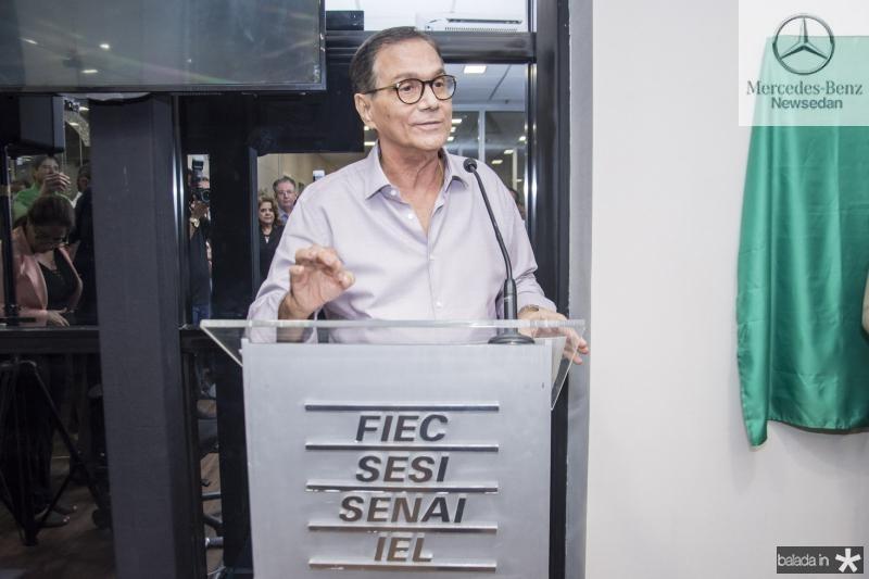 Beto Studart