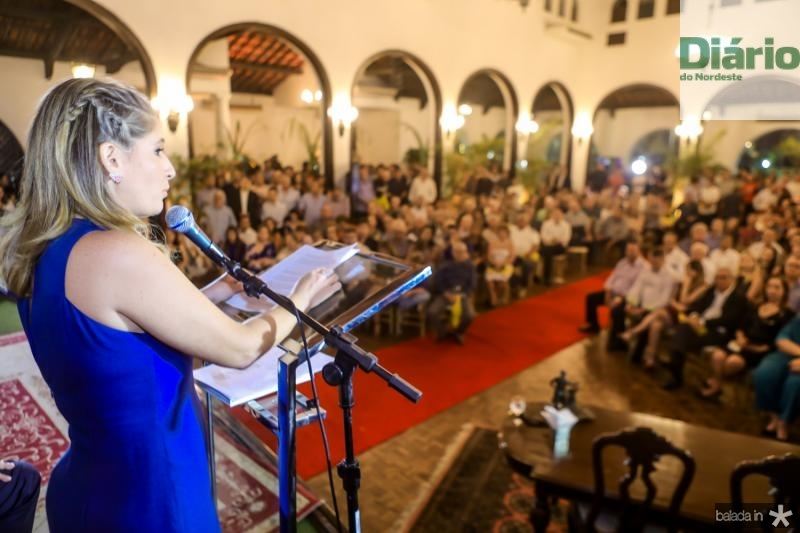 Patriciana Rodrigues