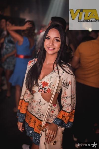 Gisele Lobo