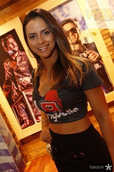 Amanda Teixeira 1
