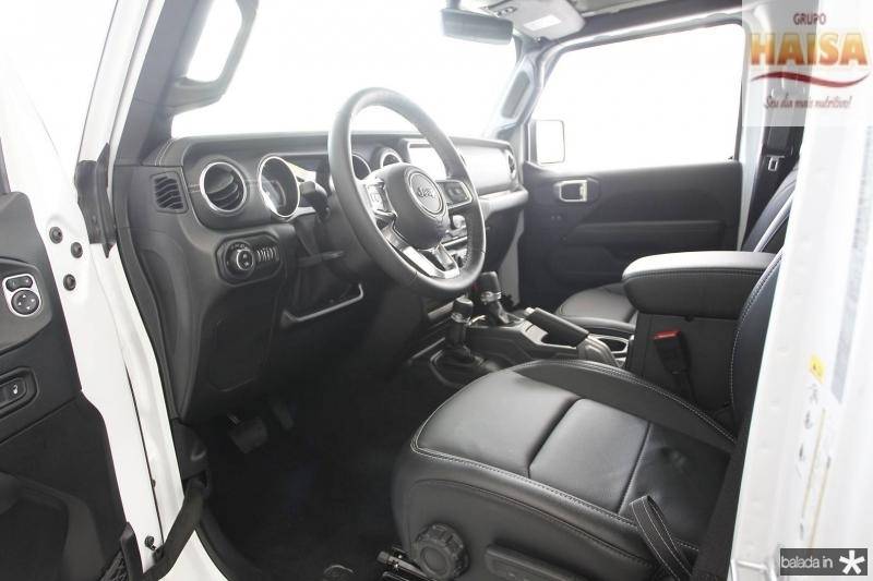 Z Jeep New Sedan