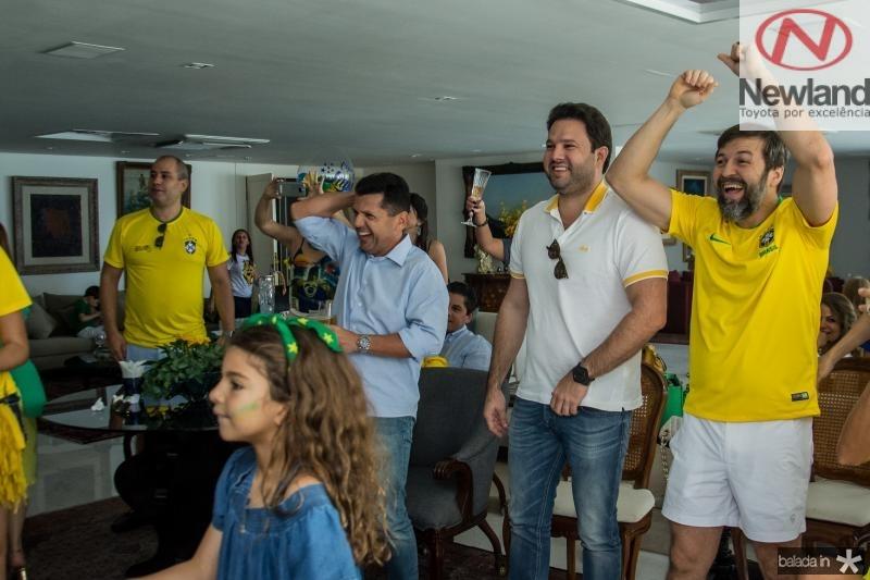 Copa da Luna (