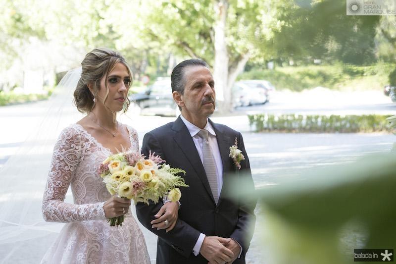 Roberta e Pedro Ary