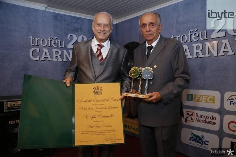 Paulo Barbosa e Joao Guimaraes 2