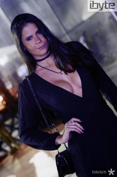 Camille Araujo