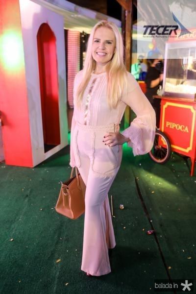 Sandra Mourao