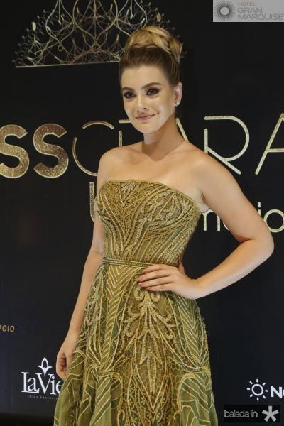 Teresa Santos 3