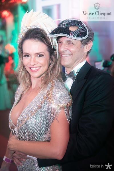 Alberto Guth e Carol Alvim 1T2A3839
