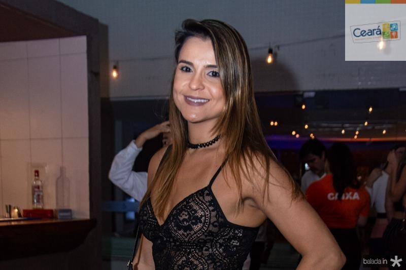 Amanda de Paula