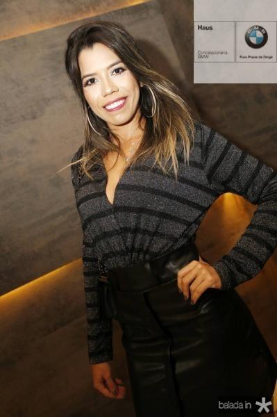 Leticia Conrado 2