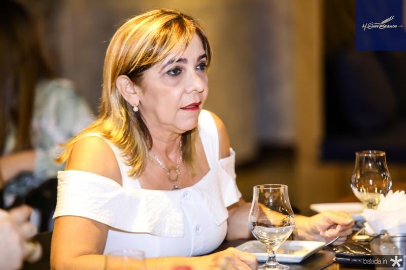 Ines Peixoto