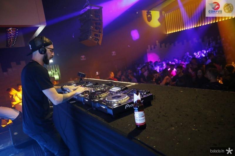 DJ Fil 1