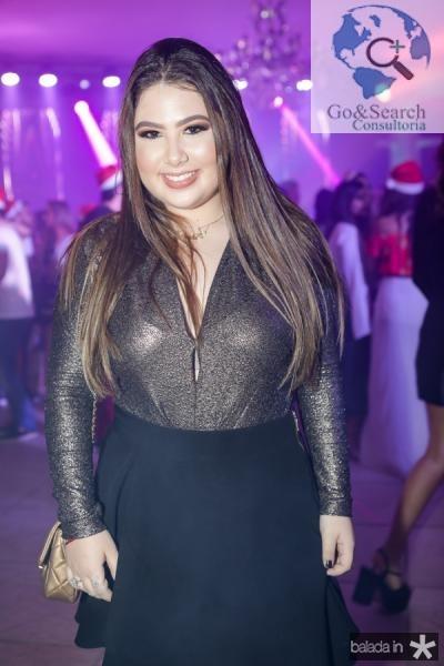 Marcela Dias Branco