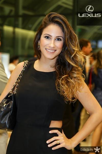 Carolina Bichucher