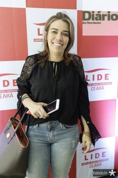 Claudenia Regia