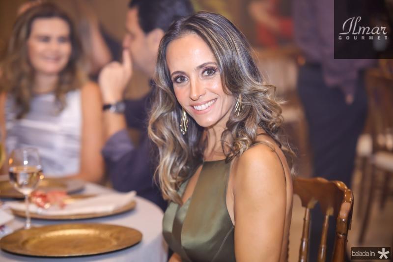 Alessandra Piovesan