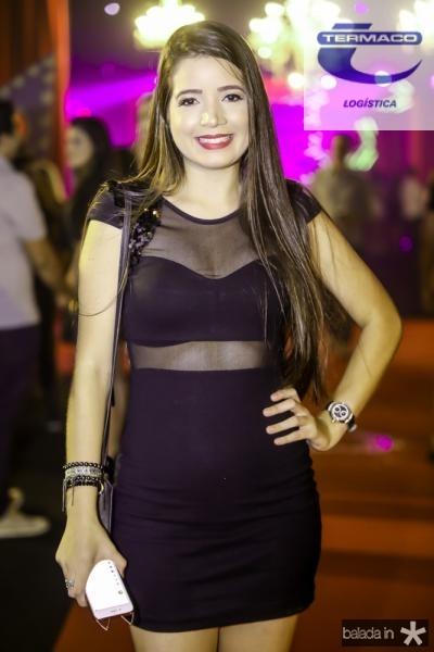 Maira Bianck