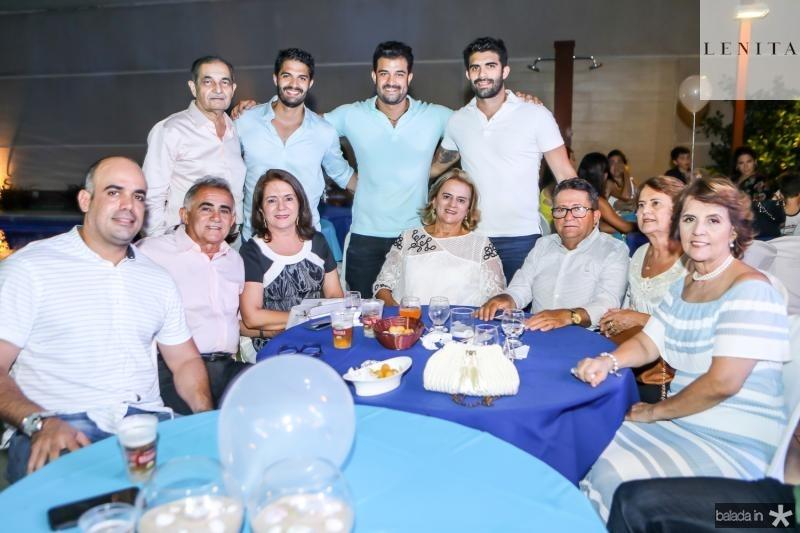 Familia Becco