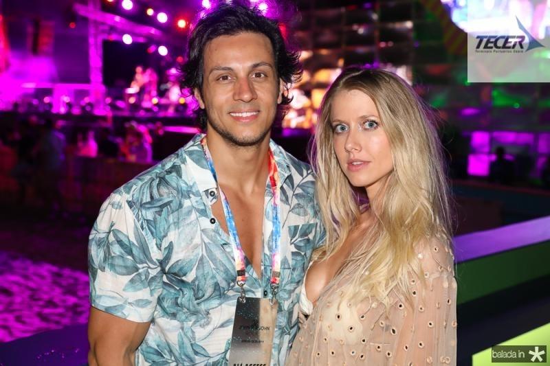 Thiago Mansur e Gabriela Vedova-2