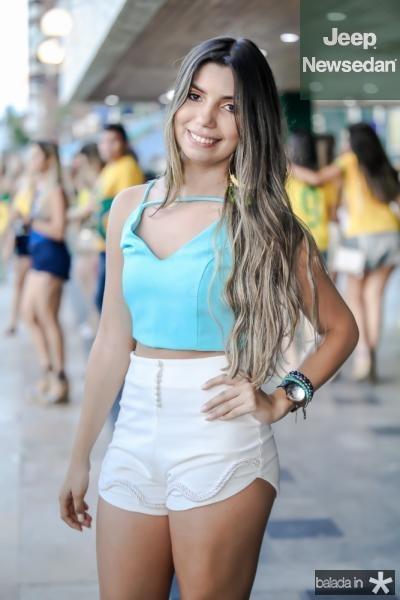 Ana Vitoria
