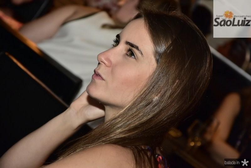 Vivian Costa Lima