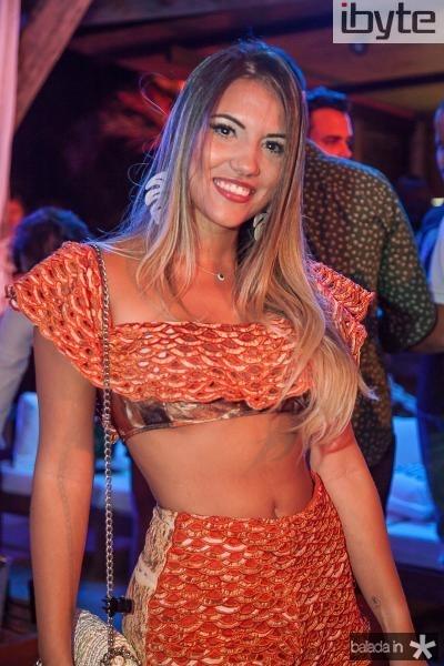 Ingrid Rosas