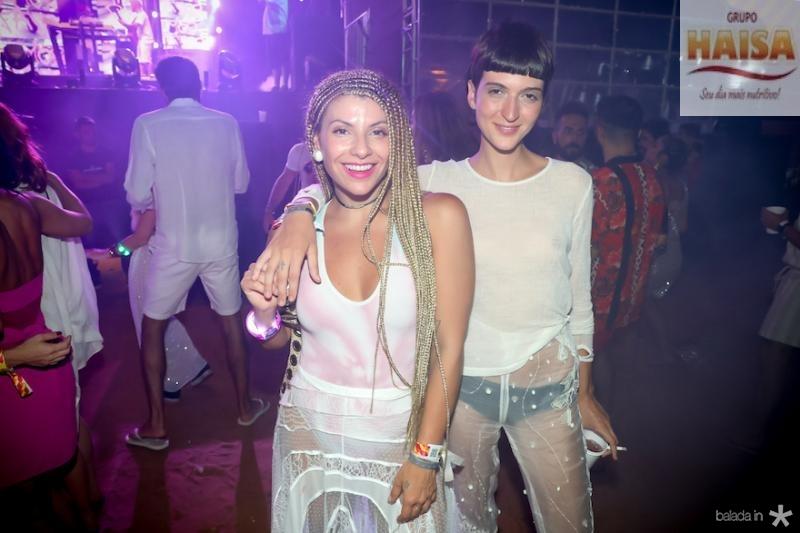 Helo Rocha e Carol Ponce-2
