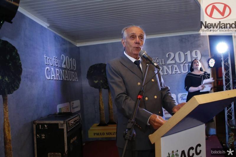 Joao Guimaraes 2