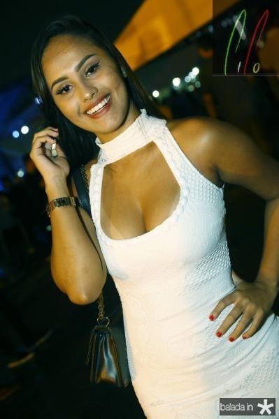 Andreza Alves 2
