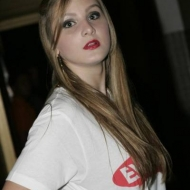Larissa Benevides (2)