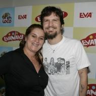 Lolo Moreira e Saulo Fernandes