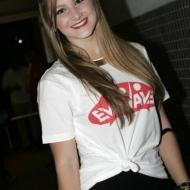Larissa Benevides (1)