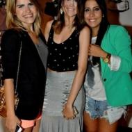 Carla Amaral, Karla Viana e Thais Farias (2)