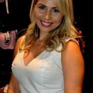 Graziele Nogueira (2)