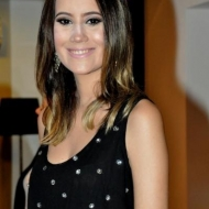Karla Viana (2)