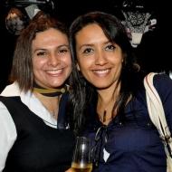 Rebeca Moreira e Graziele Cosmo (2)