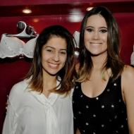 Mariana Queiroz e Karla Viana (2)