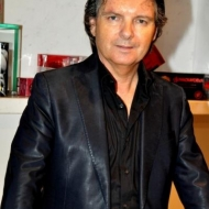 Daniele Serafini